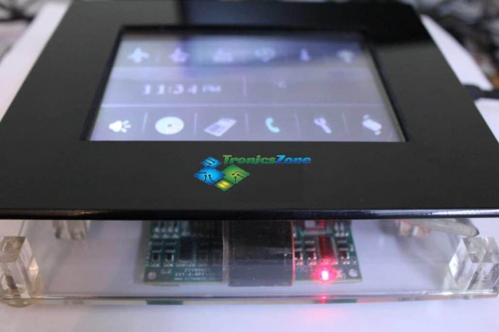 Ecgsimulatorcircuit Electrocardiogram Ecg Design Smart Systems