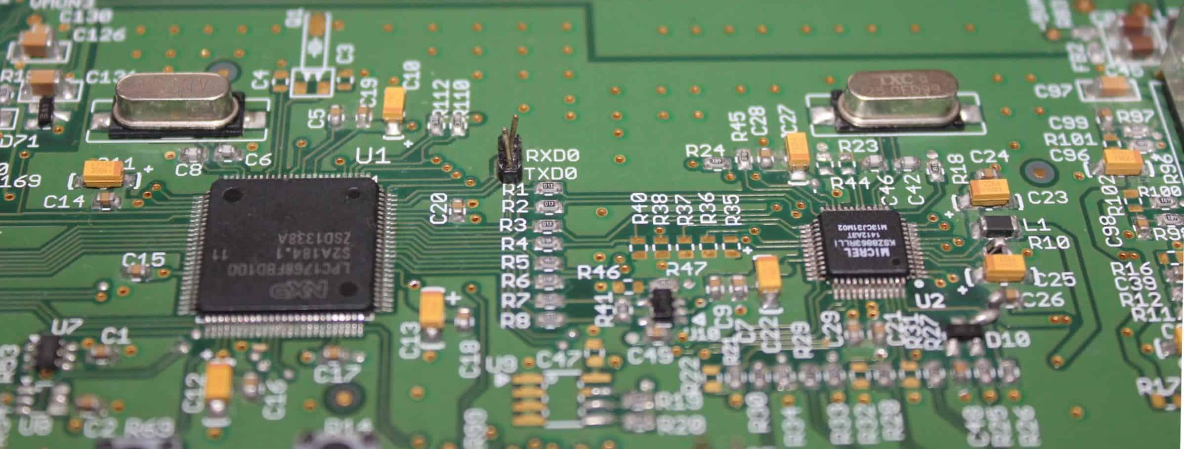 Circuit Design Complex Electronic Circuit Designs 100 Success