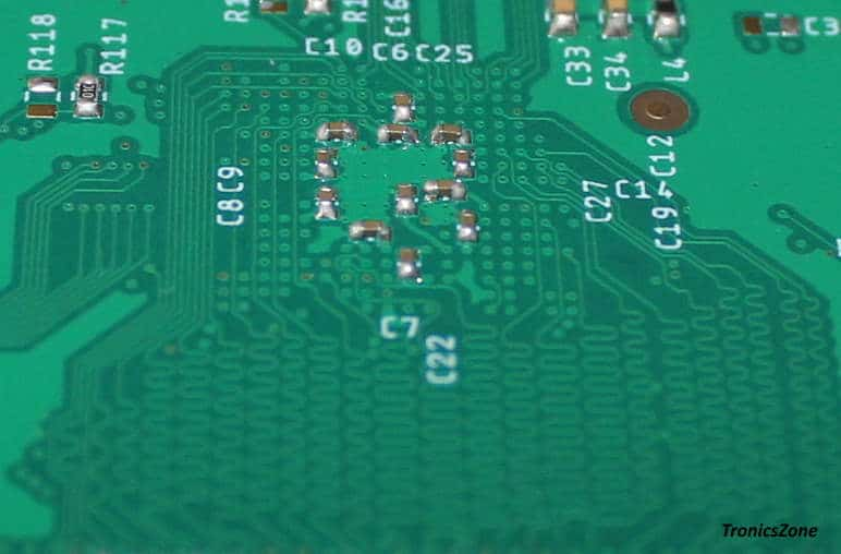 signal integrity in pcb design