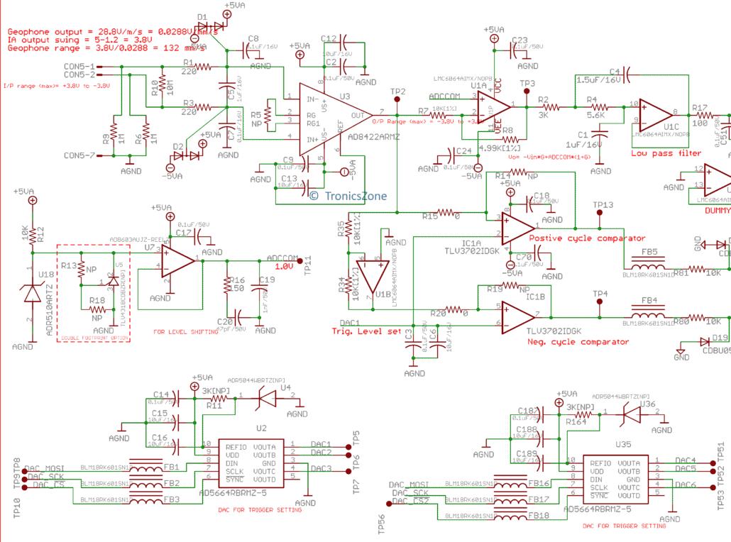 circuit design tips