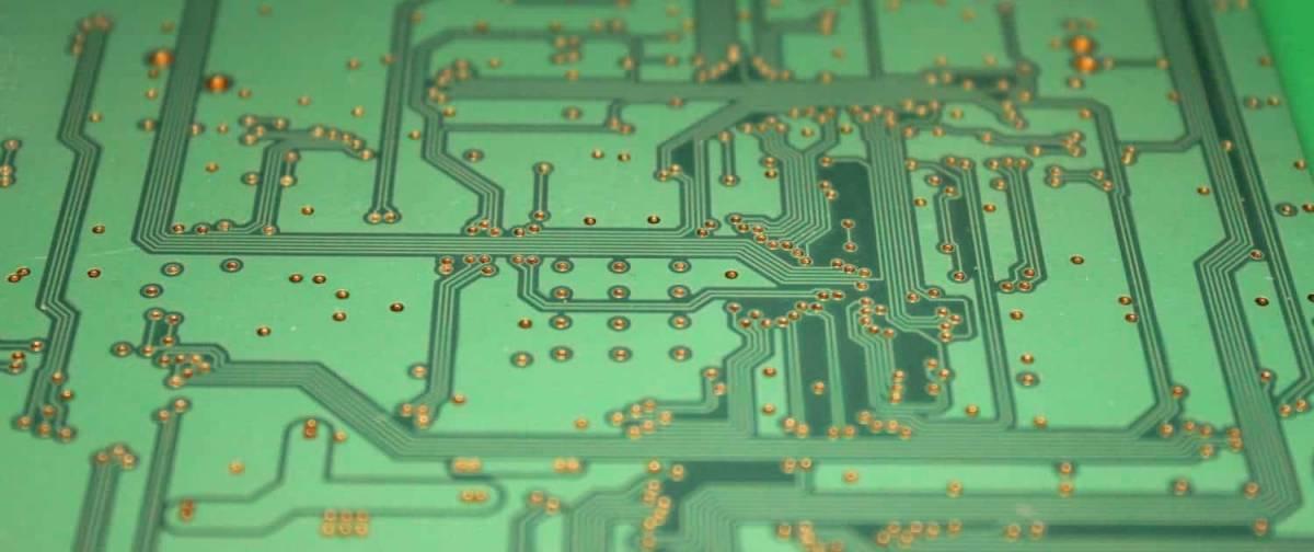 electronic design pcb design custom electronics tronicszoneElectronic Circuit Design Courses In India #13