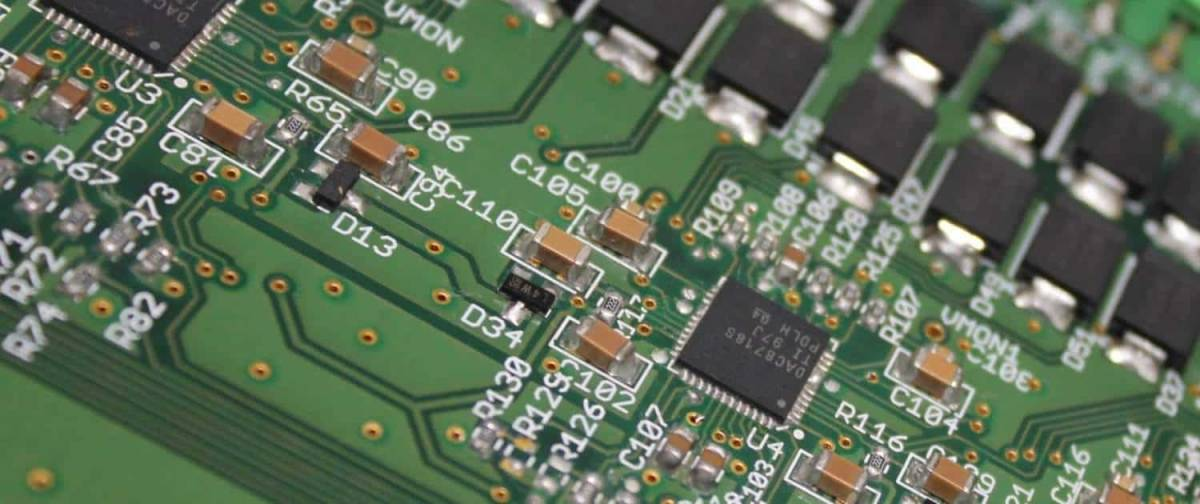 electronic design pcb design custom electronics tronicszone